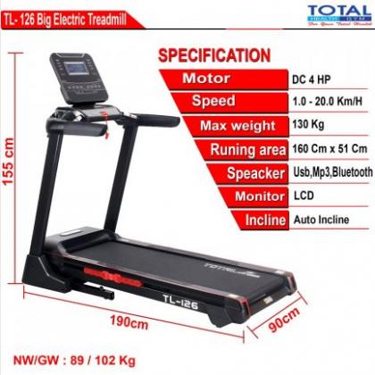 TL-126-Big-Treadmill-Komersial