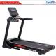 TL-126-Treadmill-Elektrik