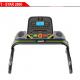 Diadora-Monitor-Treadmill