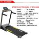 Diadora-Treadmill-DTStar2000