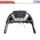 TL-246-Monitor-Treadmill-New