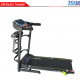 TL-246-New-Elektrik-Treadmill