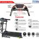 TL-246-New-Treadmill-Elektrik