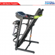 TL246-Elektrik-Treadmill-New