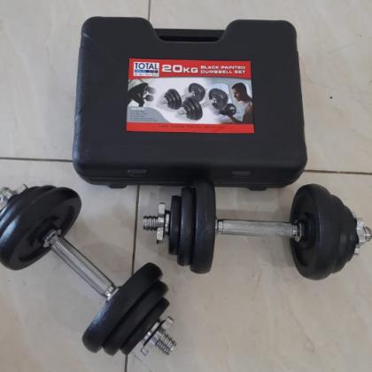 Dumble-Set-20-kg-murah