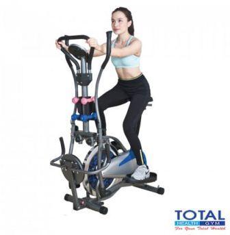 Orbitrek-plat-elliptical