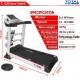 TL-123-M-Treadmill-Elektrik