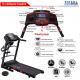 TL-138-Treadmill-Murah-Auto-Incliine