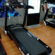 TL-155-Treadmill-3HP-Murah