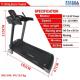 TL-155-size-treadmill-elektrik-murah