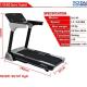 TL-166-treadmill-listrik-3hp