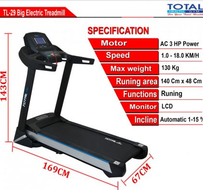 TL-29-treadmill-listrik