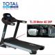 TL-29-Ac-Treadmill-Elektrik-Komersial