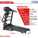TL-619-Treadmill-Elektrik-Murah