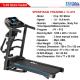 TL-619-Treadmill-Listrik