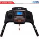 TL138-Treadmill-Auto-Incline
