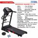 TL138-Treadmill-Listrik-Murah