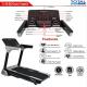 TL166-Fitur-Treadmill-Elektrik