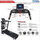 TL607-Treadmill-Listrik-murah