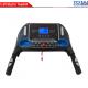 TL619-Monitor-Treadmill