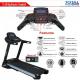 tl-29ac-treadmill-komersial
